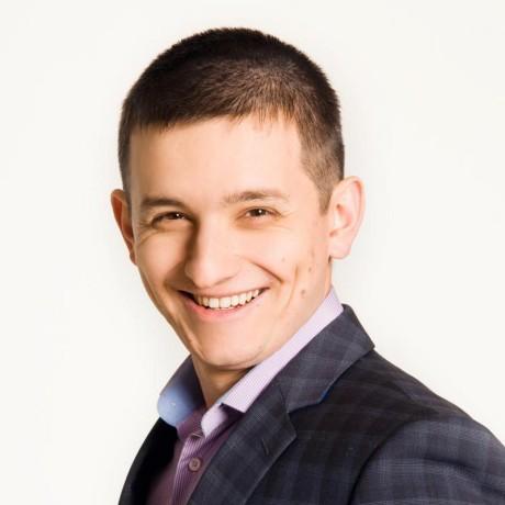 Artem Berdyshev
