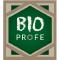 @BioProfe
