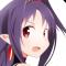 @Yuuki-Discord