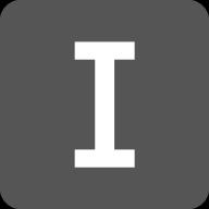 @inteist