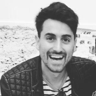 Federico Ulfo's avatar