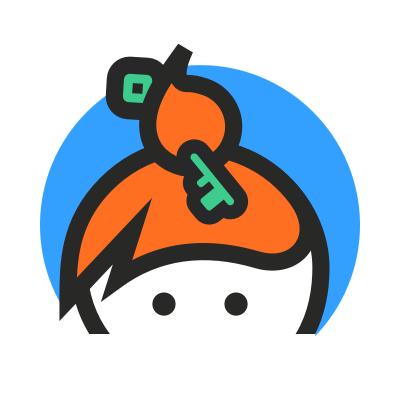 keybase/client