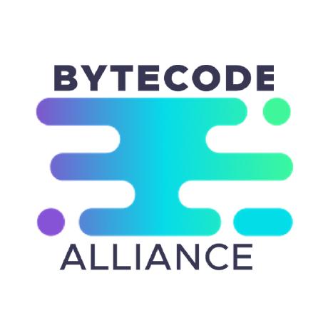 github:bytecodealliance:wasmtime-publish