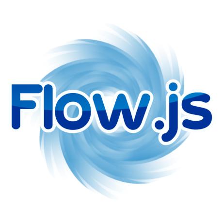 flow.js