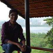 @namaggarwal