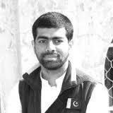 Zuhayer, Symfony developer
