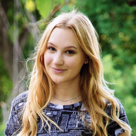 Albina Babuk