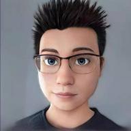 @piggybox