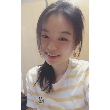 Vicky-xiaolu