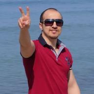 @kfuzaylov