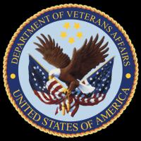 @department-of-veterans-affairs