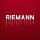 @riemann