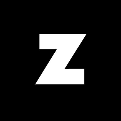 zaphyous