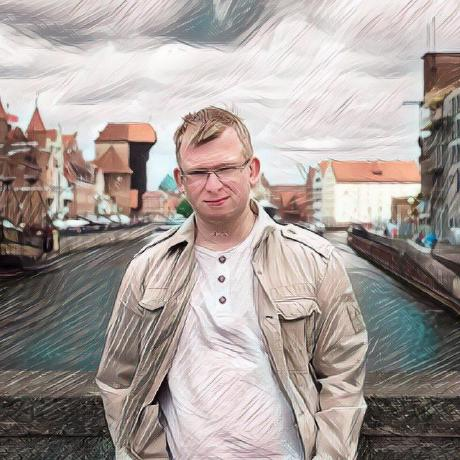 Krzysztof-Cieslak