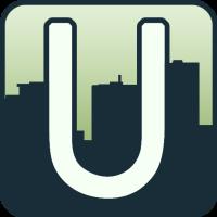 @UrbanApps