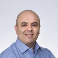 Ali Malekpour