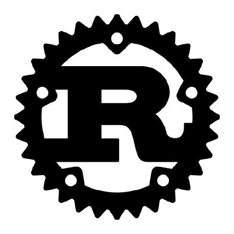 github:rust-lang:libs