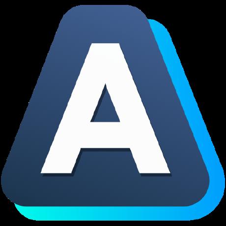 async-library