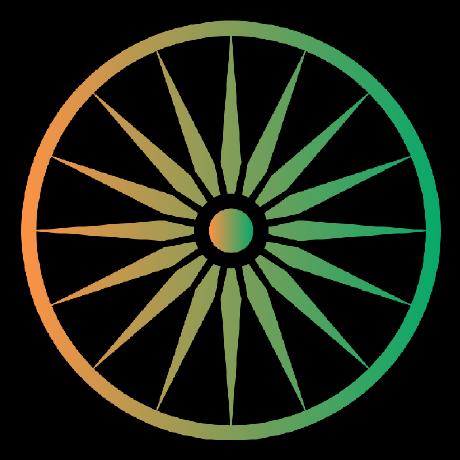 projectzeroindia