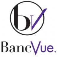 @BancVueOpenSource