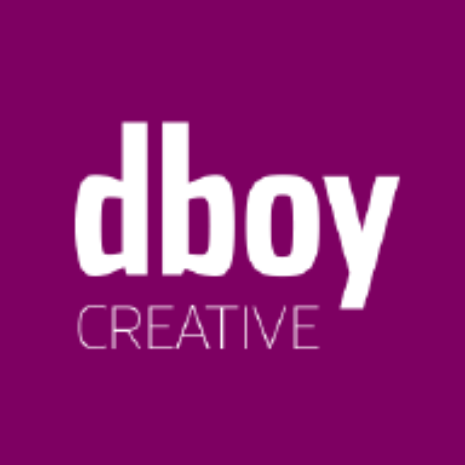 @dboycreative