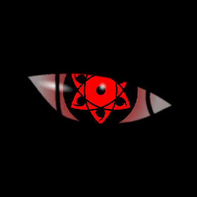 Avatar of shaw8wit