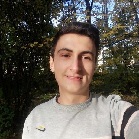 Hayk Meliqyan