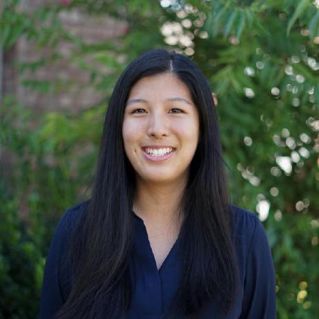 Kendra Huang