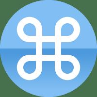 @bewisse