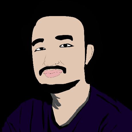 Samir84753's avatar