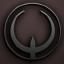 @QuakeEngines
