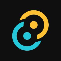 tauri-apps