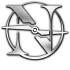 @nordic-energy-co