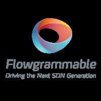 @flowgrammable
