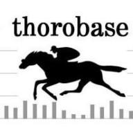 @thorobase