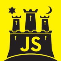 @jszgb