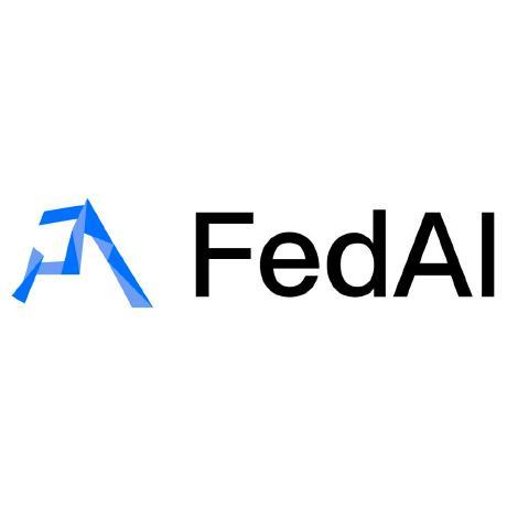 FederatedAI