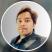 @ashishprajapati