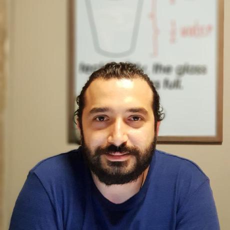 Gökhan Kandemir
