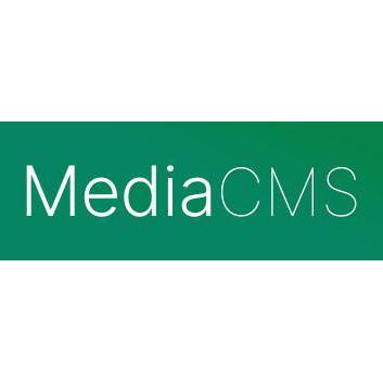 mediacms-io