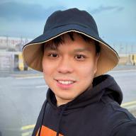 @mingchuno