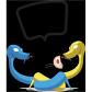 @Quebec-Python