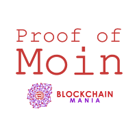 @proofofmoin