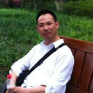 @taohaolong