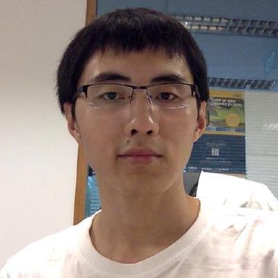 3272d657a6a TWeb 1 3NoWSJ h300c17e38.dict at master · majineu TWeb · GitHub
