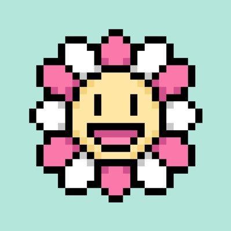 Keda Che's avatar