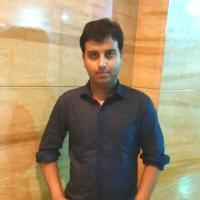 Sayak Ghosh