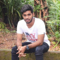@vishwajeetshetgaonkar97