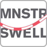 @MonsterSwell