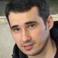 Anton Tyutin